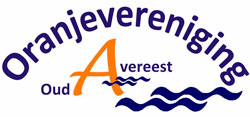 Oranje vereniging Oud Avereest