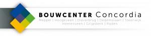 Bouwcenter Concordia logo 01-10-2015 groot