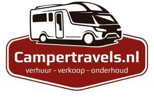 LogoCamertravelsDEF