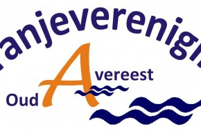 logo verschillende nieuw mail (2)